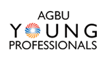 AGBU Young Professionals