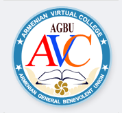 AGBU Armenian Virtual College